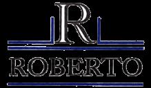 Ristorante Roberto